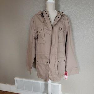 Merona field Jacket.NWT for sale